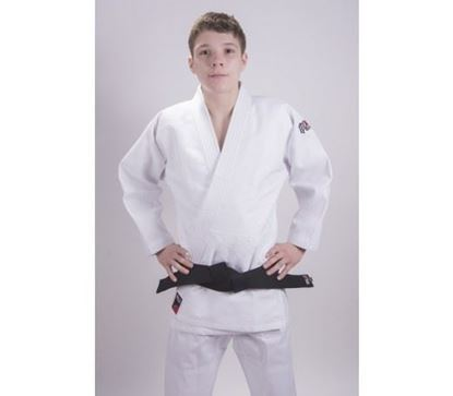 Picture of Ippon Gear kimono Basic (JI550)