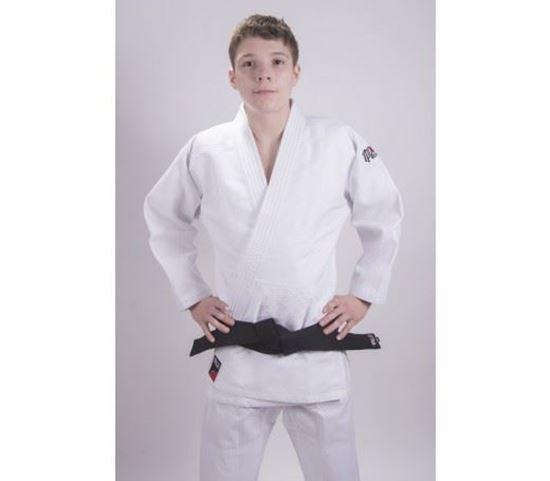 Picture of Ippon Gear kimono Basic (JI550)
