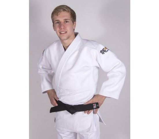 Picture of Ippon Gear kimono Hero (JI950)