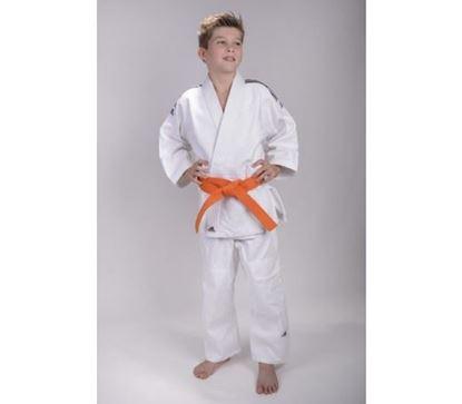 "Picture of Adidas kimono ""Training Gi"" (J500)"