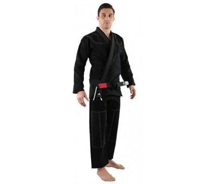 Picture of Adidas BJJ kimono Challenge 2.0. (JJ350)