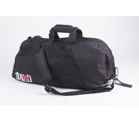 """Picture of IPPON GEAR """"sportska torba"""" (JI050)"""