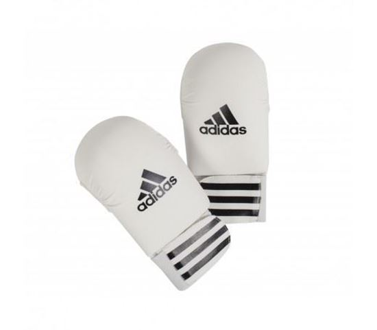Picture of Adidas Kumite Karate Mitt