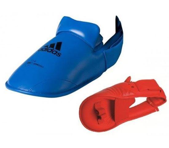 Picture of Adidas zaštitnik za stopala (661.50)