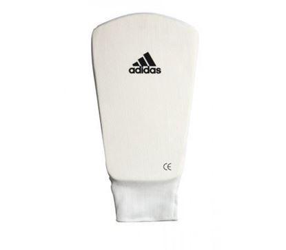 Picture of Adidas zaštitnik potkoljenice ClimaCool (ADIBP07)