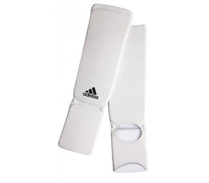 Picture of Adidas zaštitnik potkoljenice Instep/ClimaCool (ADIBP08)
