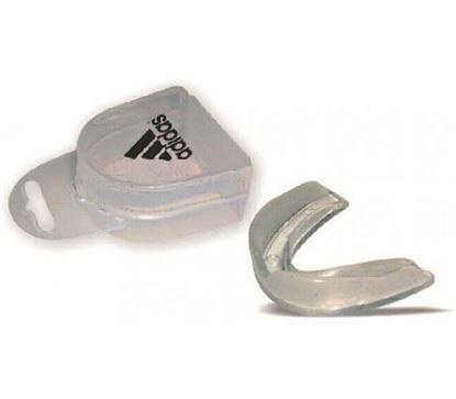 Picture of Adidas zaštitnik za zube