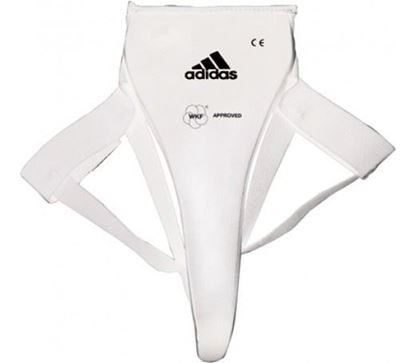 Picture of Adidas muski suspenzor-Professional
