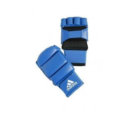 Picture of Adidas Ju Jutsu rukavice
