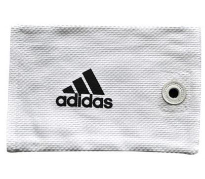 "Picture of Adidas ""The Grip"""