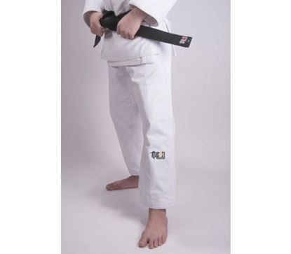 Picture of Ippon Gear hlače Hero