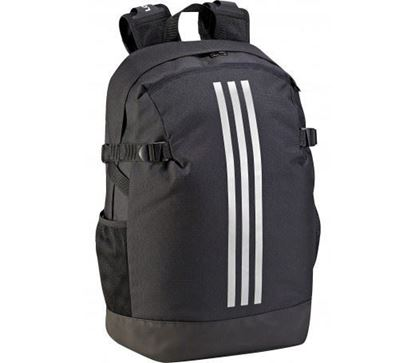 "Picture of Adidas Power ""Backpack IV Large"" (BR5863)"