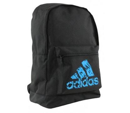 """Picture of Adidas torba """"dječiji ruksak"""" (adiACC093K)"""