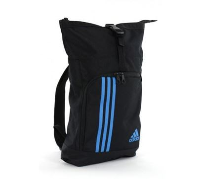 "Picture of Adidas torba ""Training Military"" (ADIACC041)"