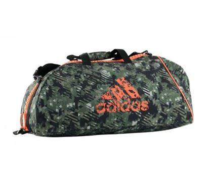 """Picture of Adidas sportska torba """"Camo"""" (adiACC053)"""