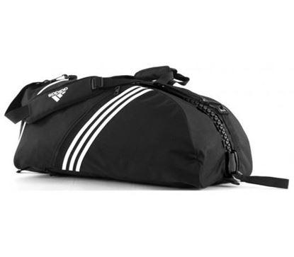 Picture of Adidas sportska torba (adiACC052)