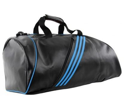 "Picture of Adidas sportska torba ""2 u 1"" (ADIACC051)"