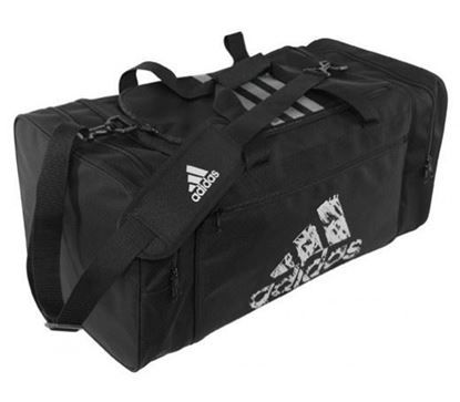 "Picture of Adidas sportska torba ""Team Bag"" (ADIACC106)"