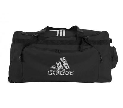 """Picture of Adidas torba """"Trolley""""(adiACC08299)"""