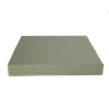 Picture of FUJI Tatami Mat (7000)