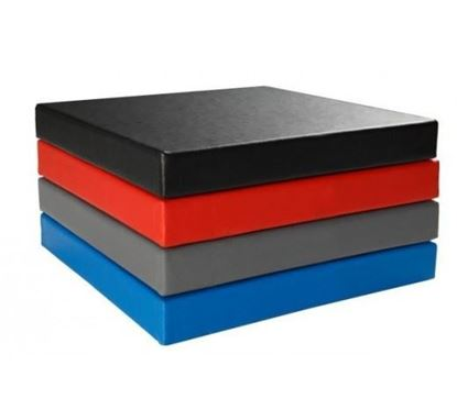 Picture of FUJI Smooth Series Mat (7001)