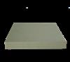 Picture of AGGLOREX IJF Tatami Judo Mat (7002)
