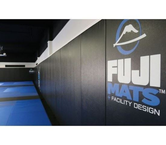 Picture of FUJI Mats Wall Pad (7004)