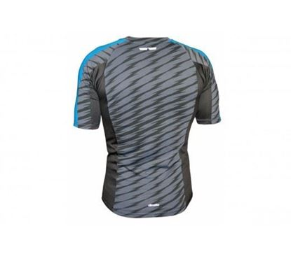 Picture of Adidas Ultimate Training Rashguard (ADIMMAR09)