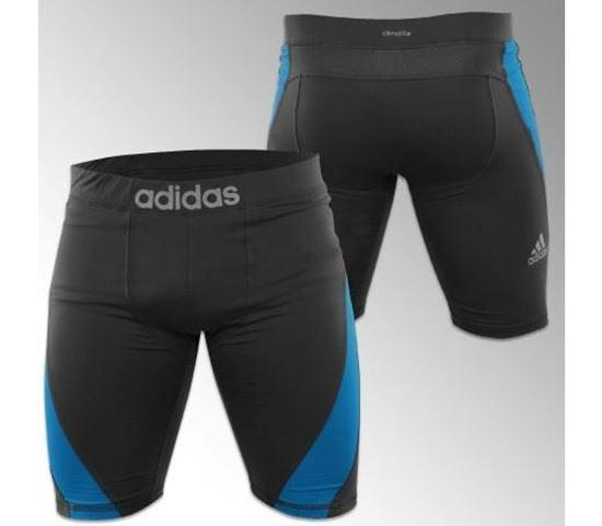 Picture of adidas Training Shorts (ADIMMAS05)