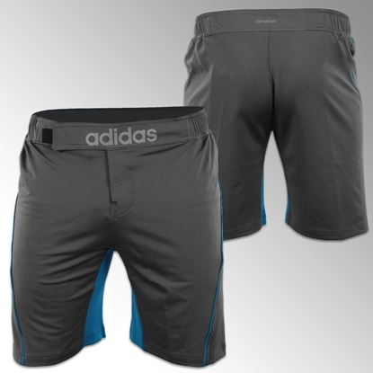 Picture of adidas Training Shorts (ADIMMAS01)