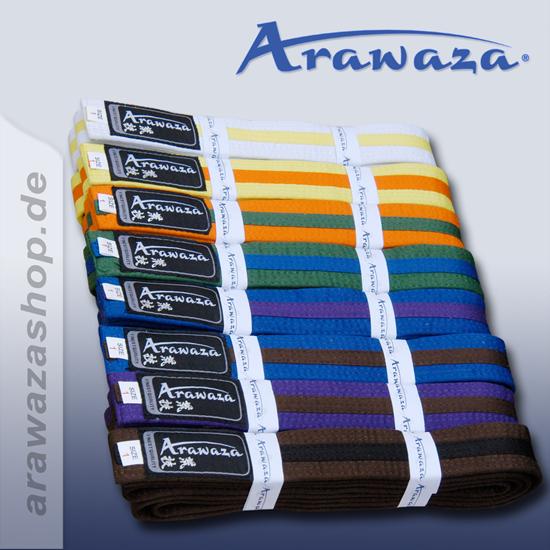 Picture of Arawaza pojas dva tona (RBE)