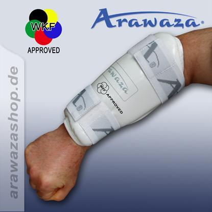 Picture of Arawaza zaštita podlaktica PU (RFAWKF)