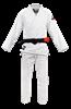 Picture of FUJI All Around BJJ - bijela uniforma (FJ7000)