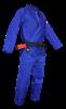 Picture of FUJI All Around BJJ - plava uniforma (FJ7002)