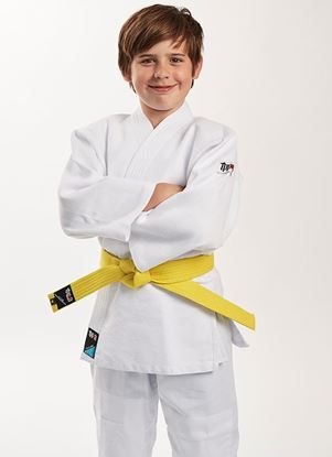 Picture of Ippon Gear kimono Future (JI350)