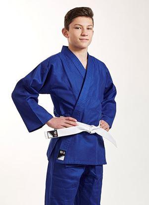 Picture of Ippon Gear kimono Beginner plavi (JI251B)
