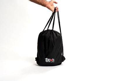 Picture of IPPON GEAR Gym Sack (JI010)