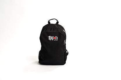 Picture of Ippon Gear Backpack Basic crni (JI020)