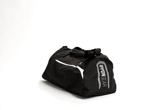 Picture of IPPON GEAR Sports Bag Basic (JI060)