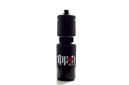 Picture of Ippon Gear boca 0,75l (JI001)