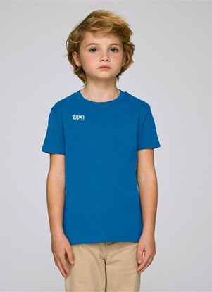 Picture of IPPON GEAR Team T-Shirt Basic Kids (JIAPP51)