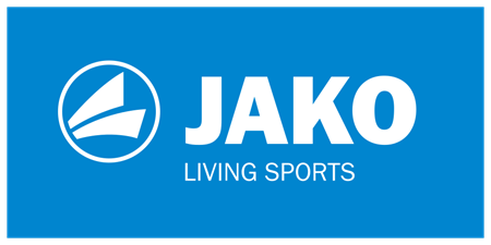 Picture for category JAKO TEAMWEAR