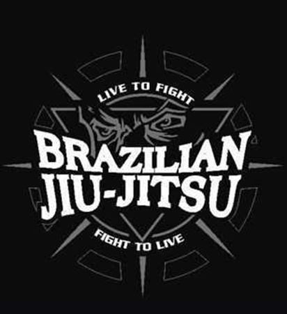 Picture for category BJJ