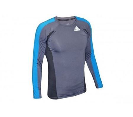 Picture for category Rashguards