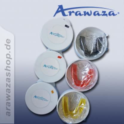 Picture of Arawaza štitnik za zube (RMG)
