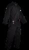 Picture of FUJI All Around BJJ - crna uniforma (FJ7003)