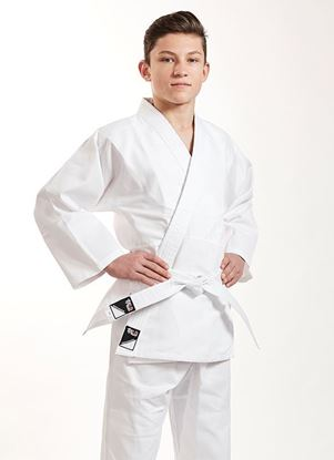 Picture of IPPON GEAR kimono Beginner (JI250)