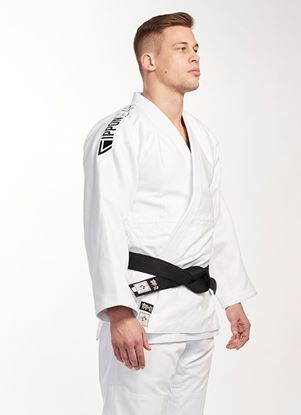 Picture of IPPON GEAR LEGEND IJF jakna (JJ690)