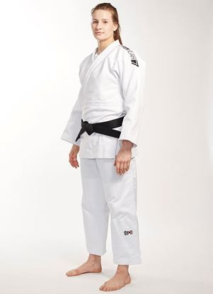 Picture of IPPON GEAR LEGEND SLIMFIT IJF jakna (JJ690S)