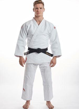 Picture of IPPON GEAR 2020 jakna SLIMFIT (JJ2020S)